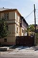 RO AG - Casele Marinescu.jpg