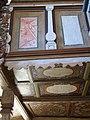 RO MS Biserica evanghelica din Cloasterf (66).jpg