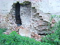 RO SJ Castelul Bethlen din Dragu (44).JPG