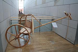 Roemer- und Pelizaeus-Museum Hildesheim - Image: RPM Ägypten 001