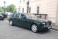 RR - London UK - 20100909 (1).jpg