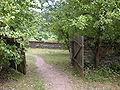 Rabštejn nad Střelou-židovský hřbitov.jpg