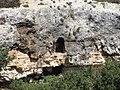 Rabat, Malta - panoramio (12).jpg