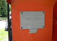 Rabensteiner Stolln EL901 Tafel 1210.JPG