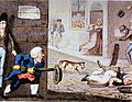 Rabies cartoon circa 1826.jpg