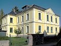 Villa Blumenstrasse 15