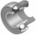 Radial-insert-ball-bearing din626-t1 type-yen 120.png