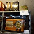 Radio-Depot der Technischen Sammlungen Dresden 19.JPG