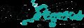 Radio Pegasus Logo.png