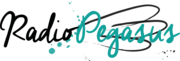 Radio Pegasus Logo