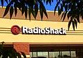 Radio Shack (14788287694).jpg