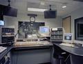 Radio station studio LCCN2011635985.tif