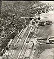 Raf 1945 - panoramio.jpg