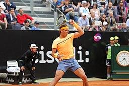 Rafael Nadal (5) (26437403324)