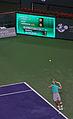 Rafael Nadal - Indian Wells 2013 - 011.jpg