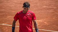 Rafael Nadal 2012 French Open.jpg