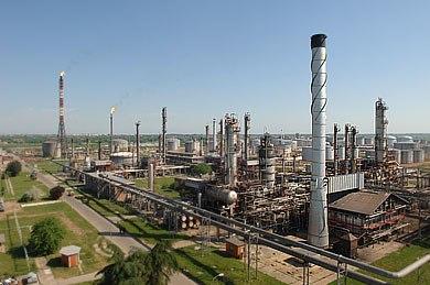 Rafinerija2