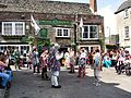 Rag Morris at Chippenham.jpg