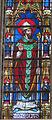 Ragnobertus of Bayeux.jpg