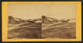 Rail Road Crossings, Alton Bay, N.H, by Clifford, D. A., d. 1889.png