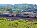 Rail transport in Pirna 123284641.jpg