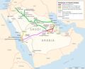 Rail transport map of Saudi Arabia.png