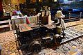 Railroad Museum display item 14.jpg
