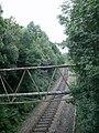 Railway line to Fishguard Harbour - geograph.org.uk - 1464577.jpg