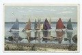 Rainbow Fleet Becalmed, Nantucket, Mass (NYPL b12647398-74653).tiff