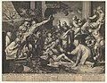 Raising of Lazarus (Reverse Copy) MET DP825599.jpg