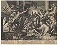 Raising of Lazarus (Reverse Copy) MET DP825599.jpg