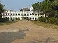 Rajkanika Rajabati.jpg