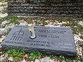 Rakvere Saksa sõjaväe kalmistu 2019.jpg