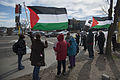 Rally in solidarity with Palestine on the anniversary of the Deir Yassin massacre (26308824326).jpg