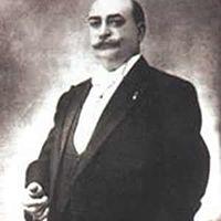 Ramón Armada Teixeiro.jpg