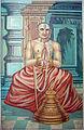 Ramanuja1920s.jpg
