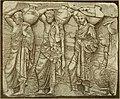 Rambles and studies in Greece (1878) (14596111700).jpg