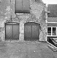 Ramen achtergevel - Delft - 20050607 - RCE.jpg