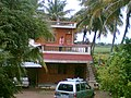 Ramesh jaware,mamdapur - panoramio.jpg