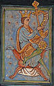 Ramiro III of León.jpg