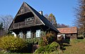 Ranzenbach 278.jpg