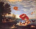 Rape of Europa - Francesco Albani.jpg