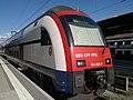 Rapperswil - Bahnhof - S7 (Gleis1) 2012-07-22 17-39-14 (N8).jpg