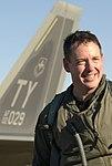 Raptor commander 050118-F-0986R-099.jpg