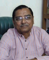 Rashid khan menon 2005.png