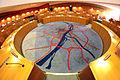 Rathaus-Mainz-Ratsaal-IMG 4033.jpg