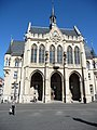 Rathaus Erfurt 02.jpg