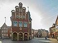 Rathaus Meppen.jpg
