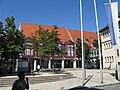 Rathaus Metzingen 002.jpg