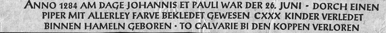 1280px Rattenfaengerinschrift Могу ли се проблеми српског народа уопште решавати декларацијама?